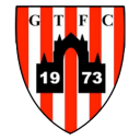 Guisborough Town Logo