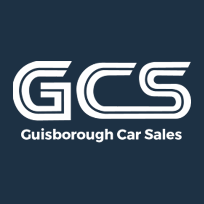 Guisborough Car Sales logo