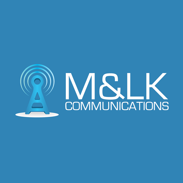 M&LK Communications