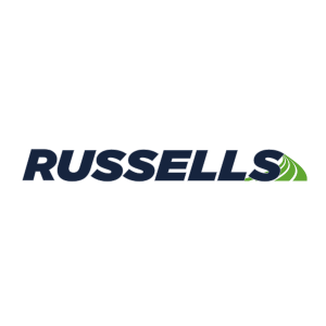 Russell Group logo