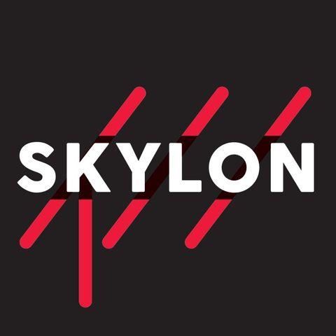 Skylon logo