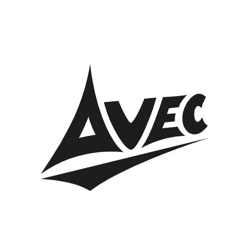 Avec Sport logo